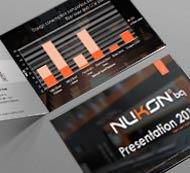 Скачать Nukon BG Презентация