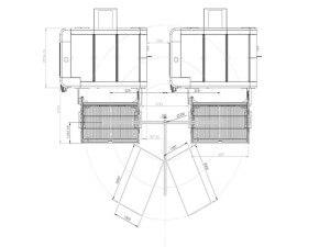 LiftTech Nukon Bulgaria